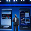 BlackBerry shocker: Buyout deal falls apart; Heins out as CEO