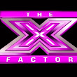 "The X Factor Season 2 ""Final Four Perform"" Recap 12/12/12 