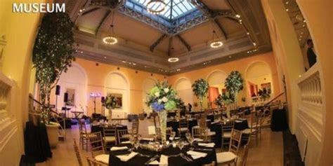 newark museum weddings  prices  wedding venues