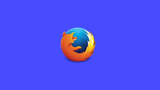 Firefox for Android Beta Adds Support for Progressive Web Apps, FLAC, and More