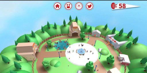 Meep City Wiki Roblox Amino - roblox playground