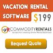 Vacation Rental Property Management Software at Just $199 | PRLog