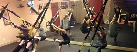 pilates denver highlands trx barre senior fitness