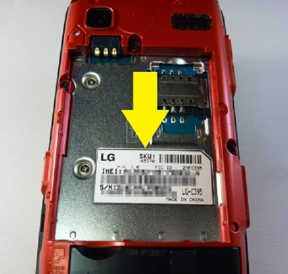 Physical Device Damage Not Covered By Warranty Wireless Support
