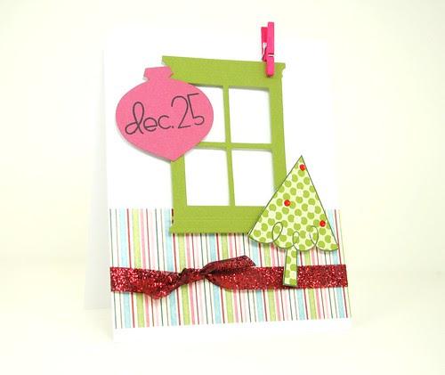 12 Kits of Christmas Oct. 2012