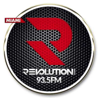 Revolution 93.5 Miami Adds New Morning Show; Expanding To Palm Beaches - RadioInsight