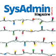 January 2016 SysAdmin Magazine