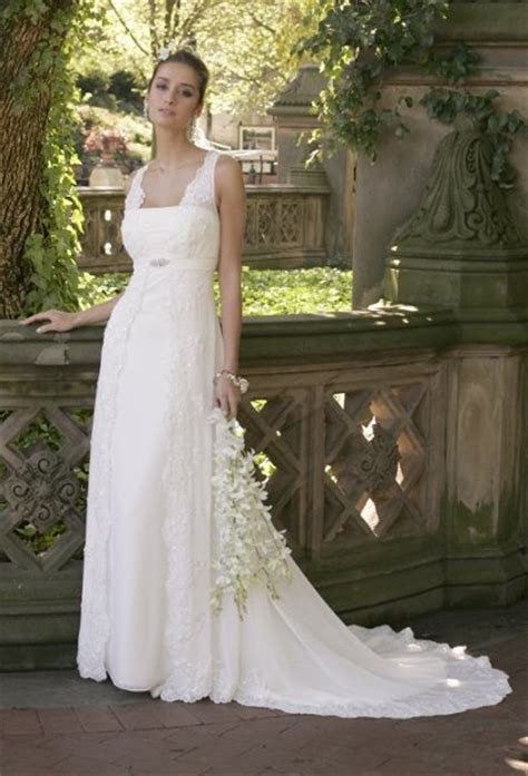 1327691329238 2127W0 Bayamón wedding dress