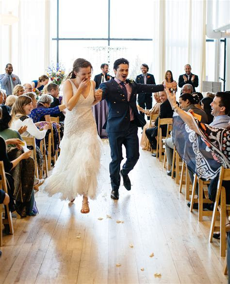 Greenhouse Loft   Chicago Wedding Venue   Lakeshore in Love