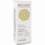 Day Cream by Acure - 1.75 Fluid Ounces