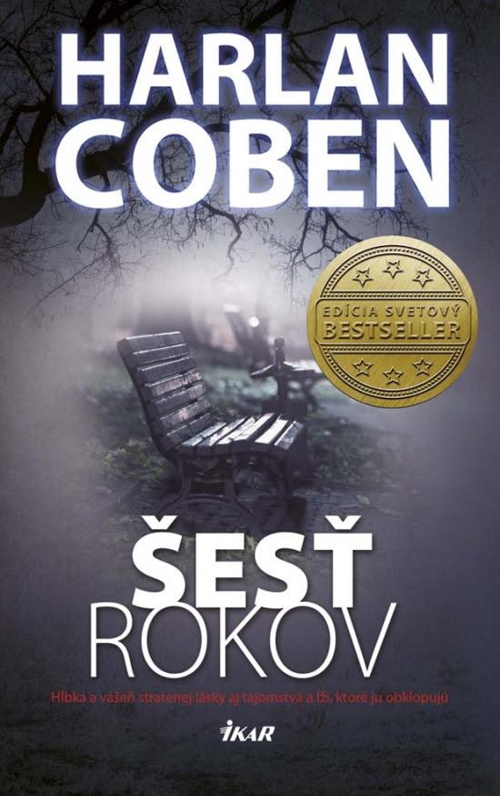 http://data.bux.sk/book/020/210/0202102/large-sest_rokov.jpg