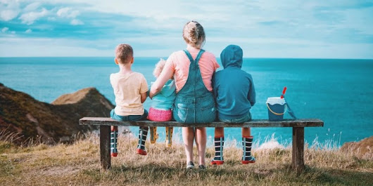 Haven Thornwick Bay Holiday Village | Family Holiday - Mini Travellers