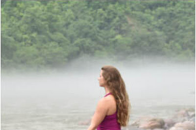 Yoga Retreats in Rishikesh, India | Rishikesh Yog Mandir
