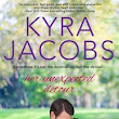 Kyra Jacobs - #New Release Her Unexpected Detour - Gemma Brocato
