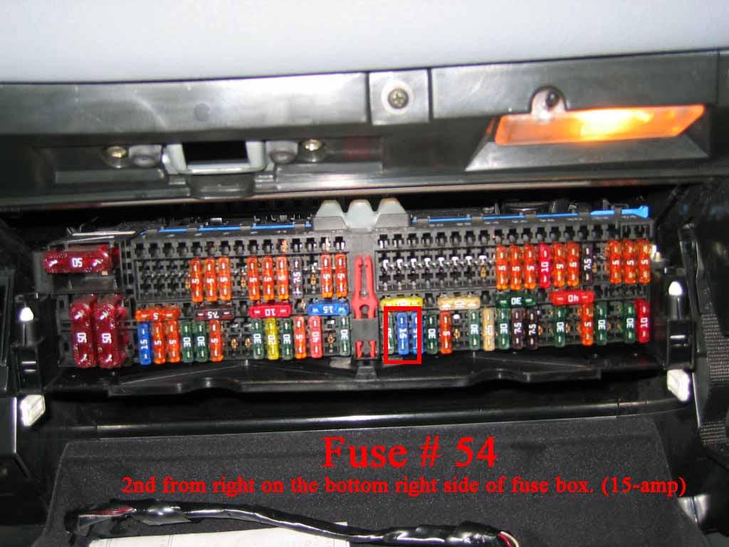 2001 Bmw 3 Series Fuse Box - Wiring Diagram Replace mug-analyst -  mug-analyst.miramontiseo.it | 2004 3 Series Fuse Box |  | mug-analyst.miramontiseo.it