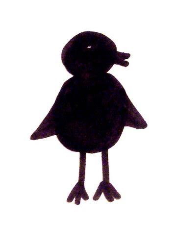 bird11