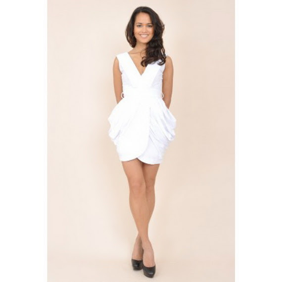 white party dresses for women  style jeans