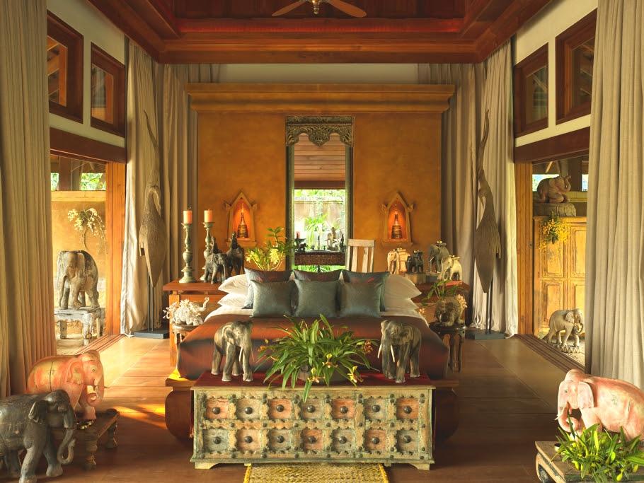 Luxury-Interior-Design-Thailand-10 « Adelto Adelto