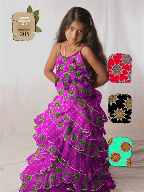 Children's Formal Wear For Weddings