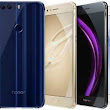 Huawei Honor 8 Unlocked 32 GB - AbcMobilePhones.com