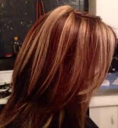 golden brown  honey highlights hair ideas pinterest