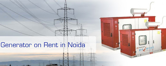 Call: 9540067609, 9810067609 | Generator on rent, Generator on hire, Generator on rent in Delhi, Generator on rent in Gurgaon, Generator on rent in Faridabad and Generator on rent in Noida, Generator on hire in Noida, Generator on hire in Gurgaon