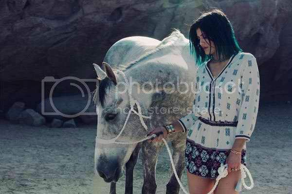 Kendall and Kylie Jenner's Latest PacSun Campaign photo kendall-jenner-kylie-jenner-pacsun-collection-3_zps2bb5a549.jpg