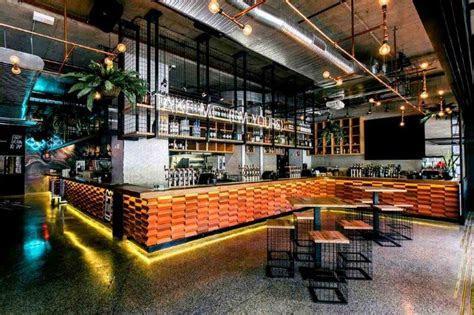 Hopscotch   Best Cocktail Bars   Hidden City Secrets