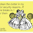 Spring Cleaning Guidelines for Conquering Home Clutter without sweating