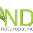 ADD/ADHD: Brain Mapping - East Valley Naturopathic Doctors