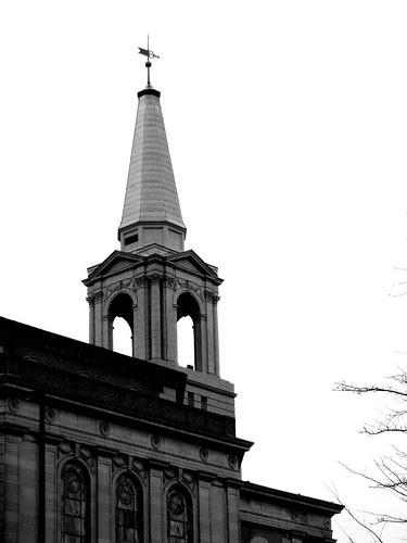 first baptist church (1)