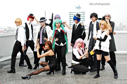 Vocaloid_Mafia_dsc_0244