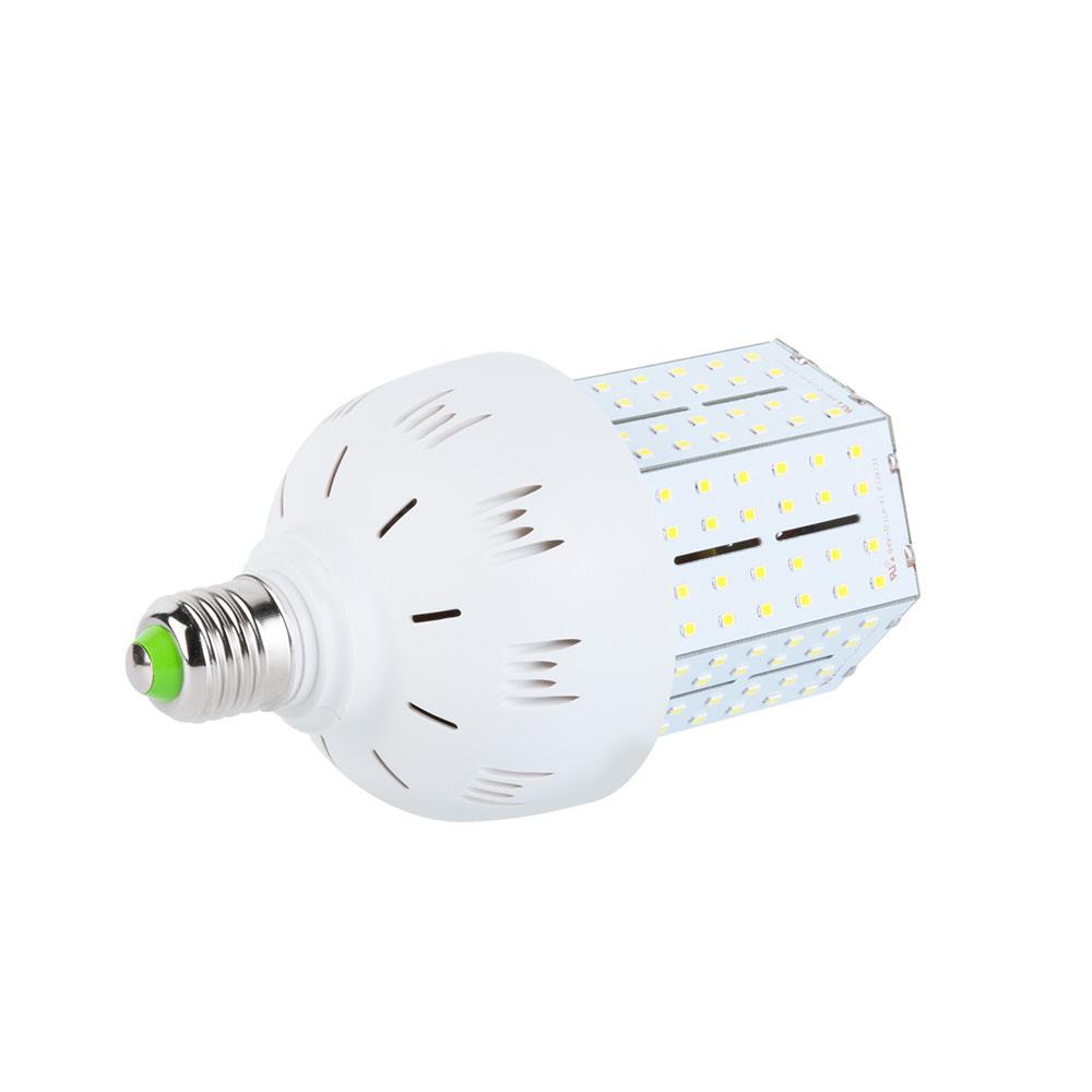 Wholesale Led Street Lighting Reflector Online Buy Best Led Street