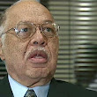 America must see Gosnell evil, so that we may rid ourselves of it