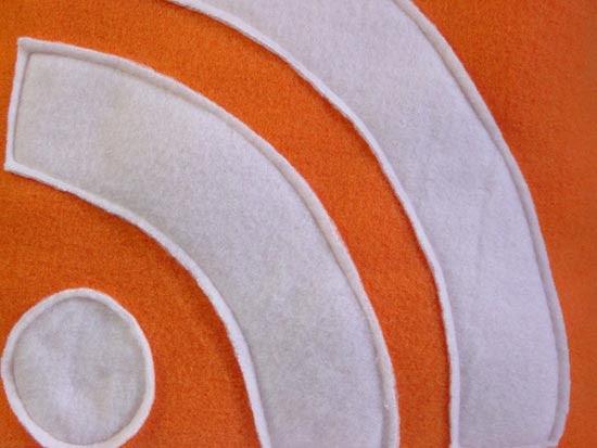 10 Manfaat RSS Untuk Bisnis Online
