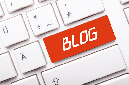 Which are the Five Common Blogging Mistakes that Businesses Need to Avoid - SEO Experts