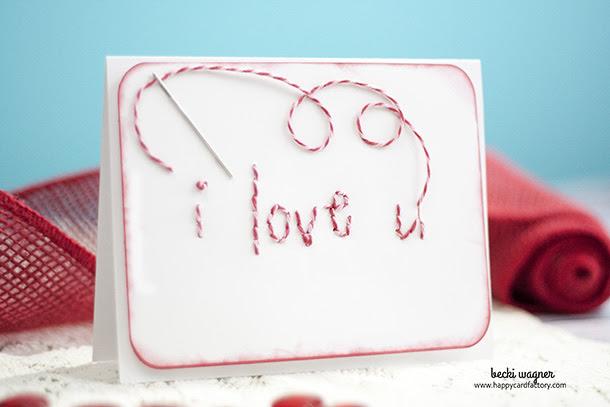 stitched i love u (3)