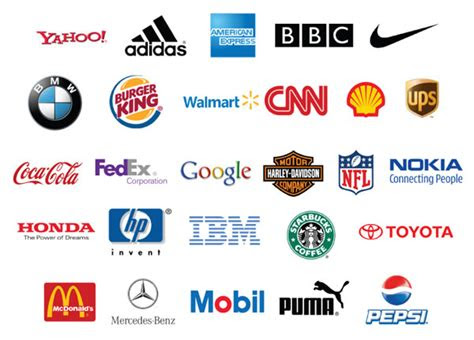 melhores dicas  criar um logotipo de sucesso logotipos