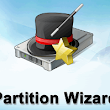 MiniTool Partition Wizard Pro 8 - Licenses Giveaway
