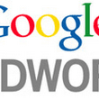 Google AdWords Testing New AdWords Extension?