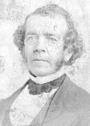 John Turner Sargent