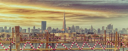 Flights To Dubai 65% Off - Cheap Flights Dubai - Cheapest Airline Tickets