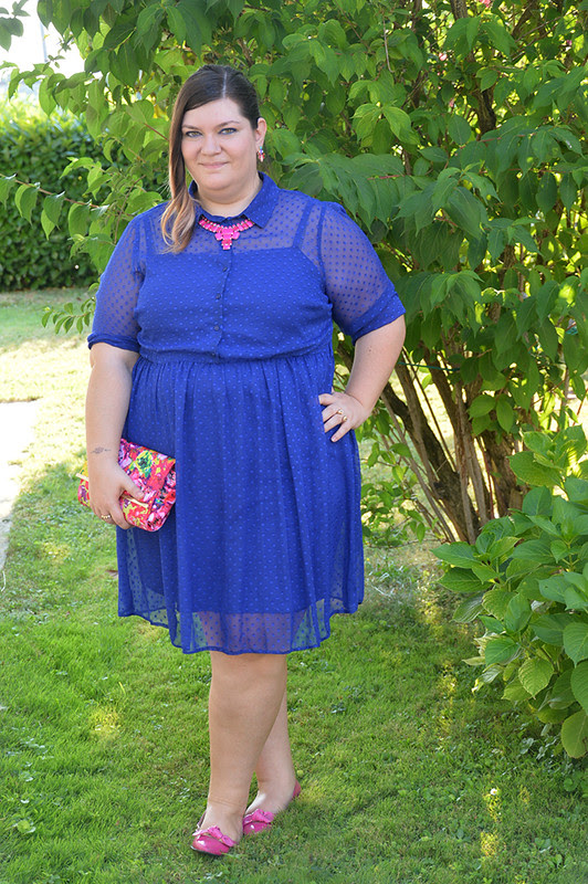 outfit blu2