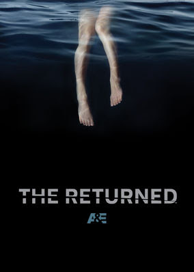 Returned, The - Season 1