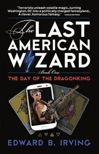The Day of the Dragonking
