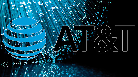 My AT&T Customer / Tech Support Experience! | myBLOG-Online