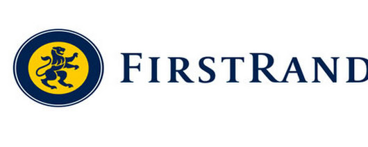 Call Centre Agent in Menlyn, Pretoria, South Africa - FirstRand Group careers
