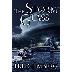 The Storm Glass