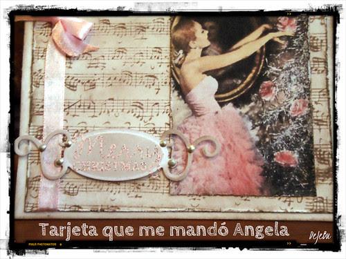 TARJETA RECIBIDA DE ANGELA 01