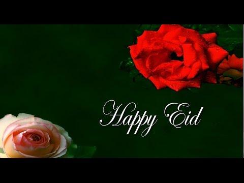 Happy Eid 2016- Eid Mubarak wishes, Eid Greetings, Eid Ul Fitr E-card, Eid Whatsapp Video 3 video download